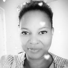 Nompilo Mthembu