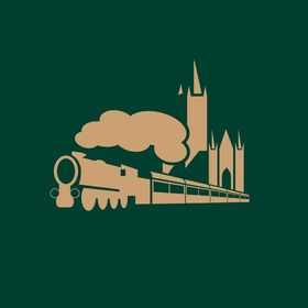 Steam Dreams Cathedrals Express