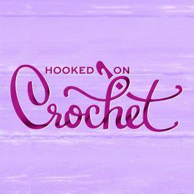 HookedonCrochet
