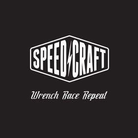 Speed Craft Co