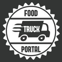 Food Truck Portal, Polska