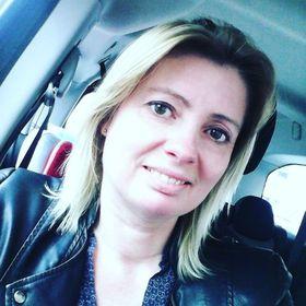 Karine Lamblin