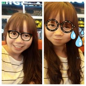 Thoa Nguyen (bunnyturtle) on Pinterest 53b75b6daa