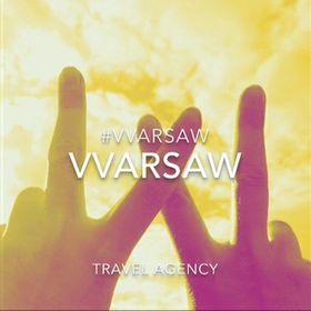 VVARSAW