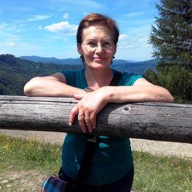 Zuzana C.