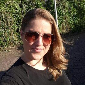 Tamara Könst