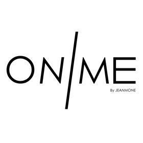 ON-ME