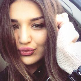 Mariana_Iosif