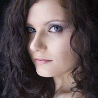 Carmen Hrbg