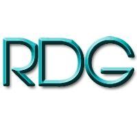 Rion Douglas Gifts