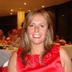 Jane Griffin