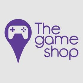 TheGameShop