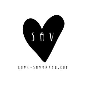 Love, Savannah