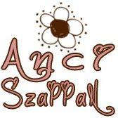 Anci Szappan - Bőrödnek Szeretettel...