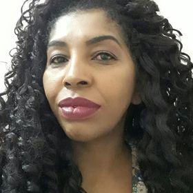 Neiva Rodrigues