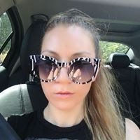 Alexia Skandali