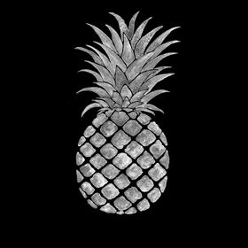 Pineapple Collective