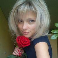 Marina Khramova