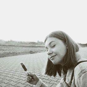Zuzanna Leszczuk