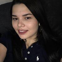Aline Araujo