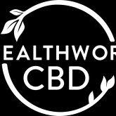 Healthworx CBD