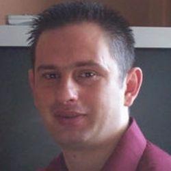 Mariusz Marek Lewandowski