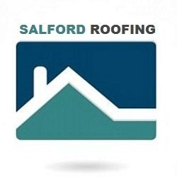Salford Roofing