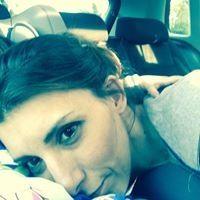Francesca Doublemont