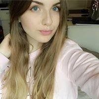 Nathalie Blidkvist