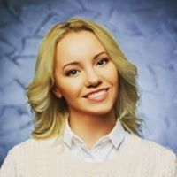 Olga Pozdniakova
