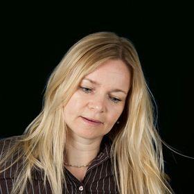 Stine Lavigne