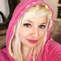 Kristýna Blondelová