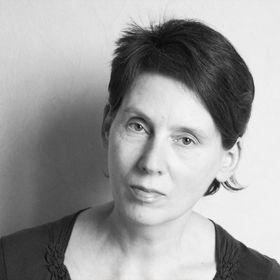 Elena Znamenskaya