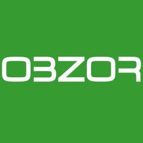 OBZOR, Production Co-op Zlin