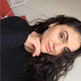 Trifa Khaled