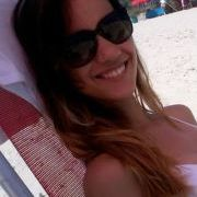 Stephanie Reis