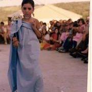 Mikaela Ruiz