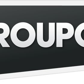 Soffione Doccia Led Groupon.Groupon Home Grouponhome Su Pinterest