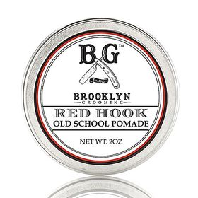 Brooklyn Grooming® Co.