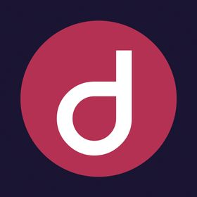 Drync