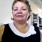 Maria Lucia Andrade