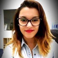 Cecilia Barrios
