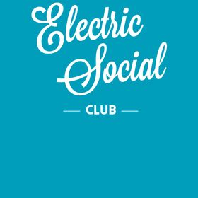 Electric Social Club