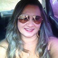 Vania Barros