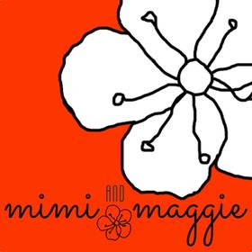 Mimi and Maggie Kid's Clothing