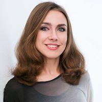 Małgorzata Kosiec