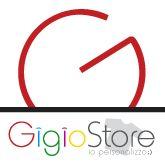 GigioStore.com