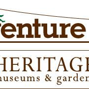The Adventure Park at Heritage Museum and Gardens