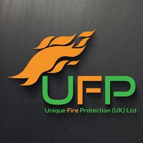 Unique Fire