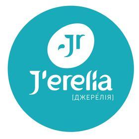 Jerelia Live